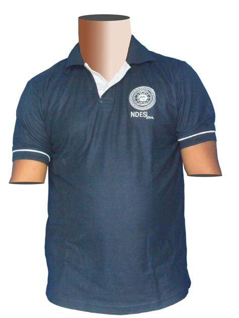 Home Design Trade Shows 2015 by Promotional T Shirts In Sri Lanka Reselco Com