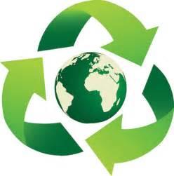 recycling recycling 202 black enterprise