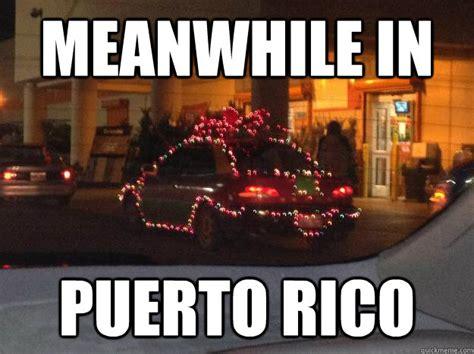 Meme Pr - puerto rican memes memes