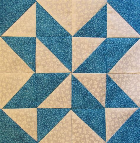 triangle pattern quilt star quilt pattern using triangles quilts things