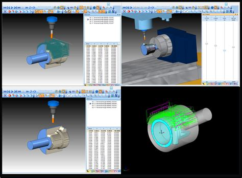 Floor Planning Tool Cad Cam And Cnc Turn Hobby Into Leading Manufacturing