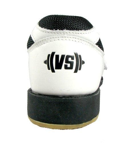 vs athletics lifting shoe vs athletics weightlifting shoe heel height 28 images