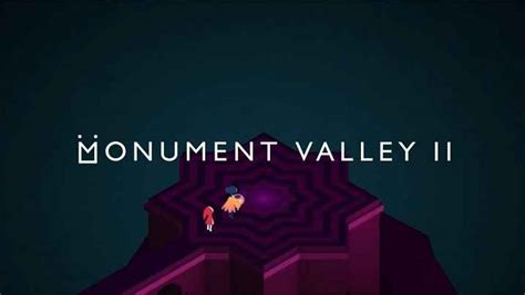 monument valley game mod apk monument valley 2 apk mod android 1 2 9 andropalace