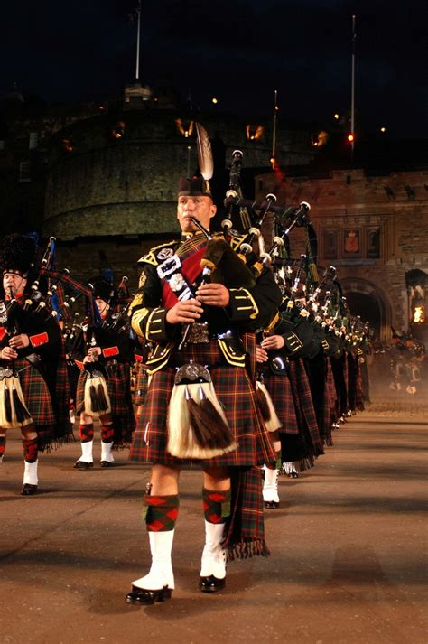 83 best images about the royal edinburgh military tattoo best 25 edinburgh tatoo ideas on pinterest tattoo