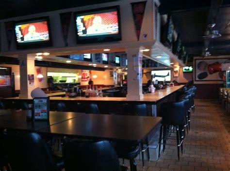 top bars in myrtle beach backyard sports bar grill 25 photos sports bars
