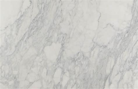 Jual Jakarta Hpl Kaskus jual honer silica board marble batu alam granite onyx