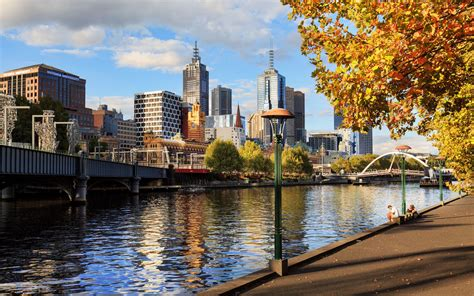in australia christmas falls in which seasen 43 great walking tours around the world travel leisure