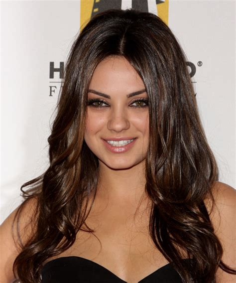 Mila Kunis Hairstyle picture clip mila kunis updo hairstyle