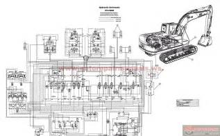 320 cat excavator wiring diagram get free image about wiring diagram