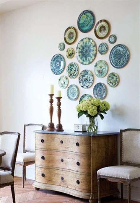 wall arrangements wall plates arrangement top