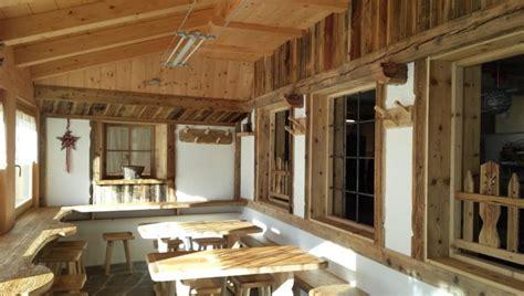 arredamento recupero legno di recupero archivi dgm falegnameria arredamenti
