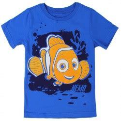 Kaos Finding Dory 6 Tx Oceanseven disney finding dory toddler shirt finding dory toddler