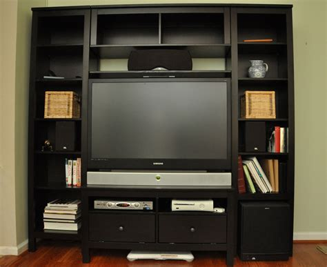wall units astonishing bookcase entertainment unit