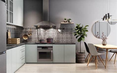 small kitchen ideas    trends  design