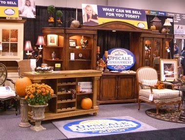 upscale consignment furniture decor gladstone or