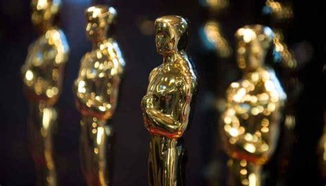 estos todos los nominados a los premios oscar 2018 estos los nominados a los premios oscar 2014 vos