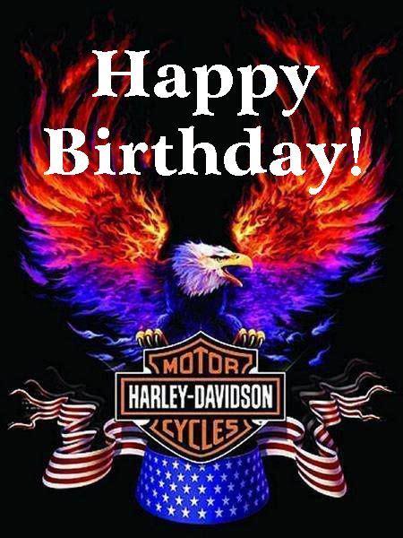 Harley Davidson E Gift Card - harley davidson birthday cards printable memes