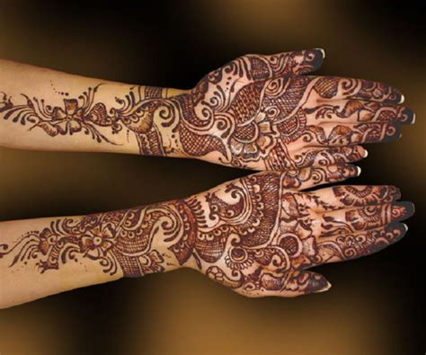 40 stunning mehndi designs and patterns 2014 easyday