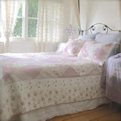 1000 images about shabby chic australia on pinterest