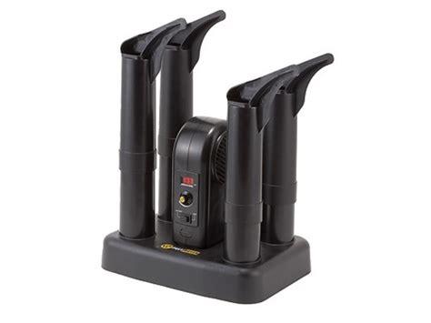 boot dryer peet dryer advantage peet boot dryer black