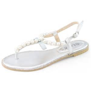 Wedges Moschino Blacksilver 36 40 7cm white pink black silver gold womens sandals pearl