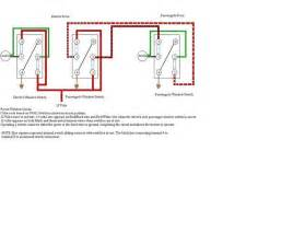 49241 power window switch wiring diagram get free image about wiring diagram