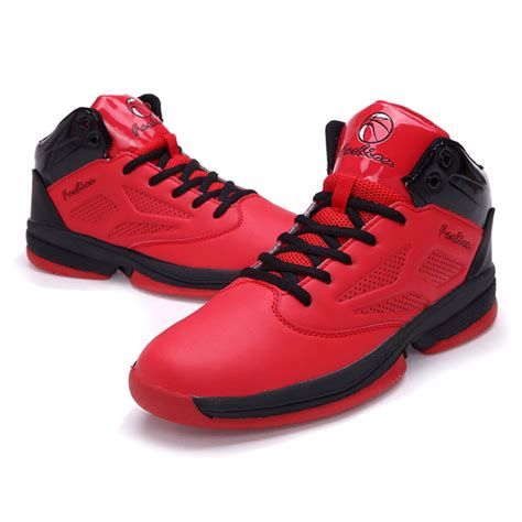 basketball new shoes