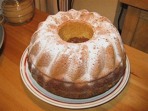 5 Minuten Kuchen Rezept Mit Bild Evelyn2 Chefkoch De