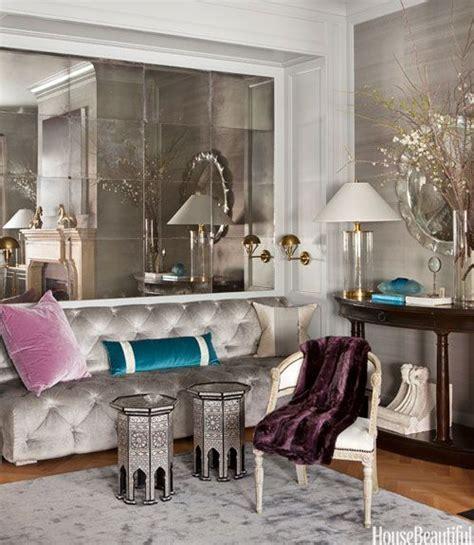 Best 25  Antique mirror walls ideas on Pinterest   Antique