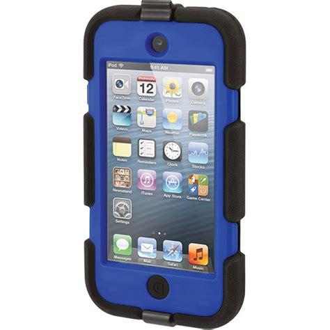 Grifin Survivor Iphone 6g Griffin Technology Survivor All Terrain For 5th Gb35697 3