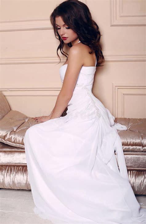 Wedding Hair Wearing It by Beautiful With Hair Wearing Wedding