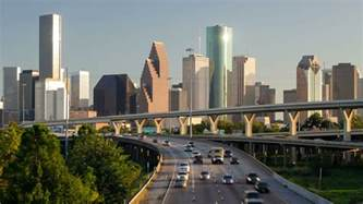 www hou houston my three senths sports business life