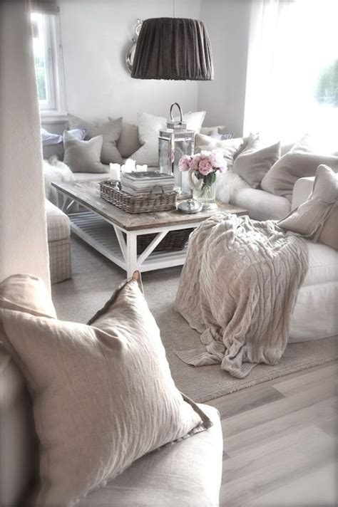 chic living room decorating ideas and design 7 chic 37 enchanted shabby chic living room designs digsdigs