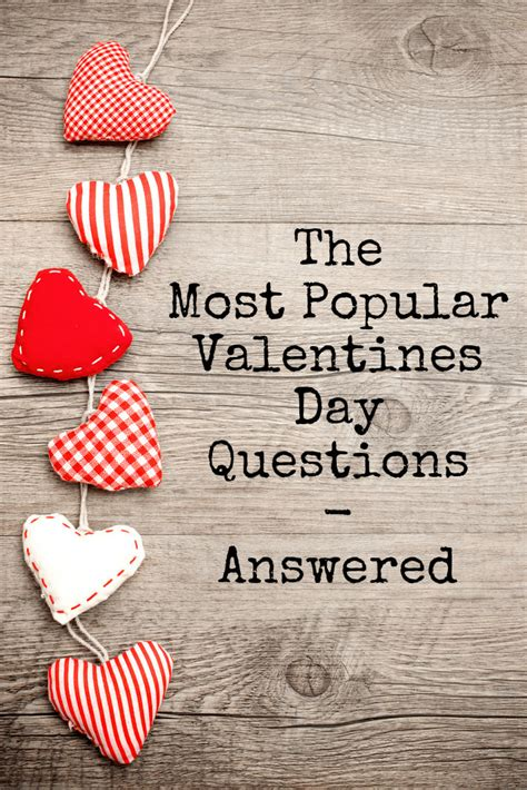valentines question valentines questions 28 images s day questions and