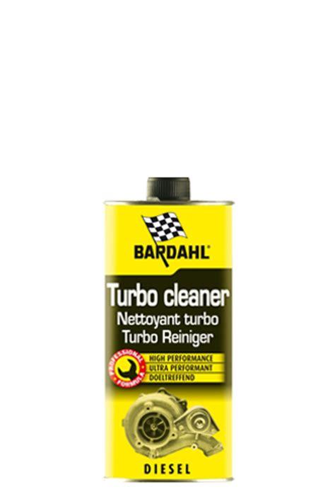 Bardahl Injector Intake Valve Cleaner turbo cleaner bardahl bardahl