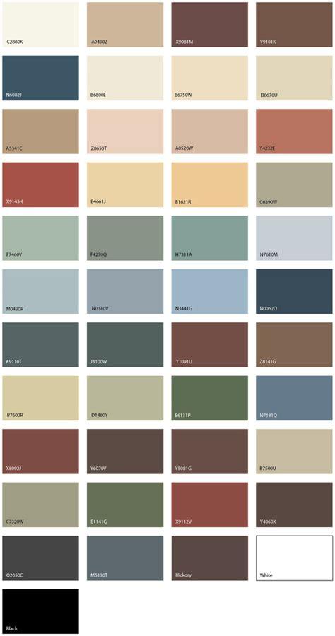 exterior wood paint colours uk sadolin beautiflex 174 solvent opaque woodstain sadolin