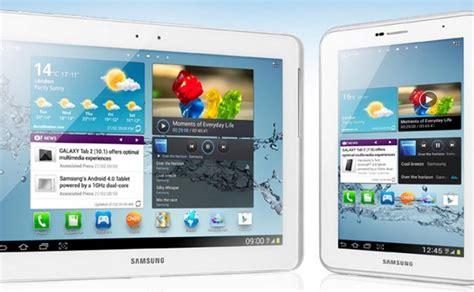 Samsung Tab 3 Plus galaxy tab 3 plus 2560x1600 mapitom ru