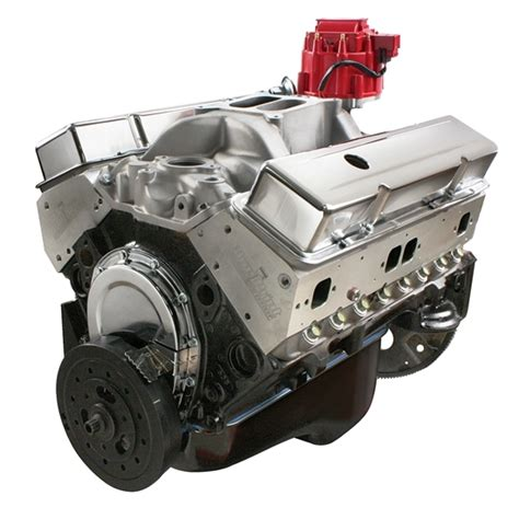 gm crate engines 383 stroker gm free engine image for