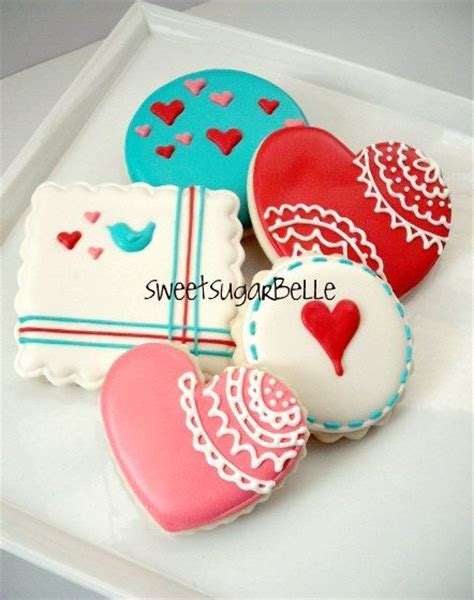 s day cookie decorating inspiration this links