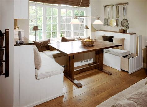 kitchen built in bench built in bench seat kitchen kitchen contemporary with dining table dining table