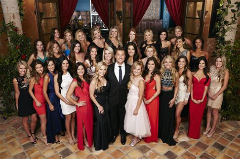 Bachelorette Who Went Home by Meet The 30 New Bachelorettes Vying For Chris Soules The Bachelor