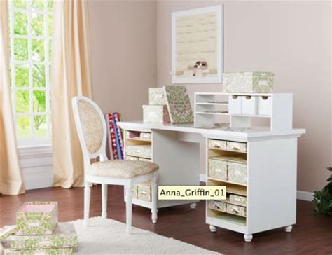 Griffin Craft Room Furniture by 169 Griffin Inc Craft Room Furniture And Storage