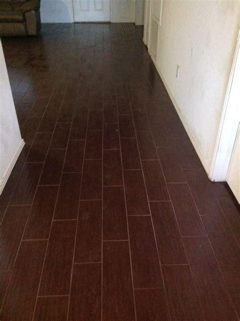 teds floor  decor  family flooring company