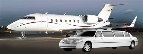 limousine to airport toronto airport limos limousine service in toronto