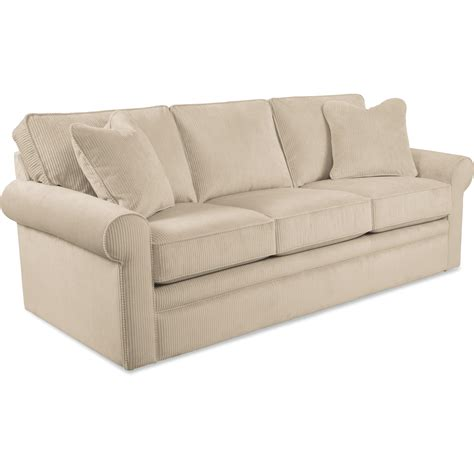 lazy boy dawson sectional 100 sleeper sofa lazy boy 11 best sleeper sofas for