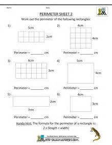 area and perimeter worksheets 3rd grade abitlikethis