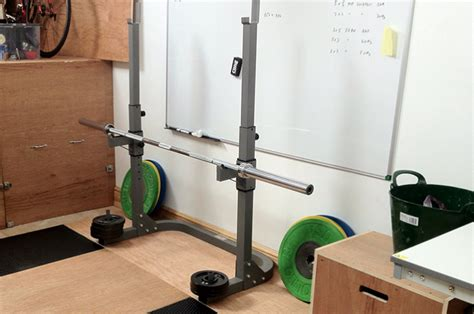 how much does bar weigh on bench press strength training 101 how much weight should i be lifting