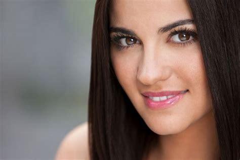 imagenes de maya mishalska como ser actriz de telenovelas trabajar en el teatro o cine