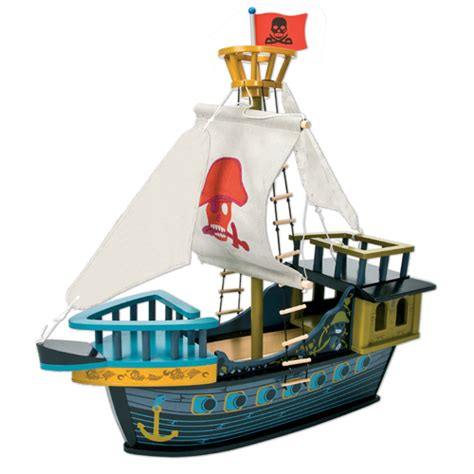 imagenes de barcos para niños barco para ni 241 os imagui
