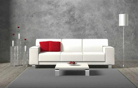 limpiar el sofa c 243 mo limpiar tu sof 225 de dia